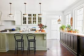 kitchen ideas with white washed cabinets 12 kitchen design trends we predict will be everywhere in