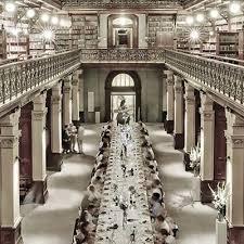 wedding arches adelaide state library south australia wedding venue adelaide weddings