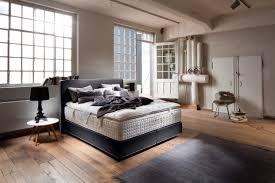Leiner Schlafzimmer Buche Lattenroste Fr Lattenroste Fr With Lattenroste Fr Selecta Fr N