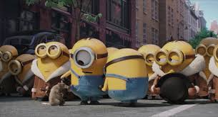 minions 2015 hdrip direct download updated bd tune spot