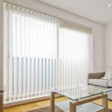 vertical blinds gold coast brisbane