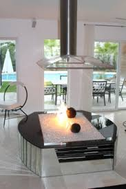 Indoor Fire Pit Coffee Table Palm Springs Indoor Fire Pit Jpg