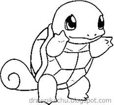 pokemon coloring pages misty cute pokemon coloring pages and misty coloring page cute baby