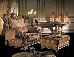 Italian Living Room Sets 20 Stunning Italian Living Room Furniture Home Design Lover