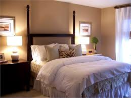 guest bedroom decorating guest bedroom ideas images home