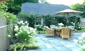 tiny patio ideas garden ideas for small patio alexstand club