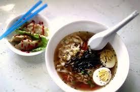 recette cuisine japonaise traditionnelle le top de la cuisine japonaise cnewsmatin fr
