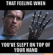 Arnold Meme - hey arnold meme by konyrastaroni memedroid