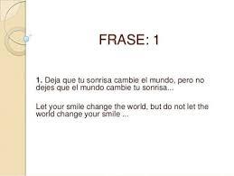 imagenes de amor en ingles español frases de amistad en ingles traducidas a español buscar con google