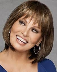 hairdos with bangs women over 50 haircuts with bangs for women over 50 1000 images about casual