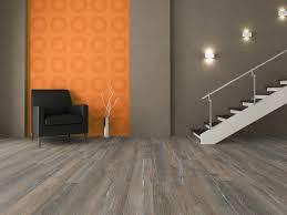 Laminate Flooring Newcastle Laminate Flooring Qld Flooring Centre Sunshine Coast U0026 Caloundra