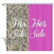 Pink Camo Bathroom Ideas About Camo Bathroom On Pinterest Boys Bathroom Decor