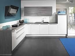 kitchen amazing gray kitchen backsplash ideas dark gray cabinets