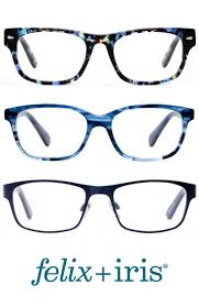 70 best focus on frames images on pinterest irises eyewear and