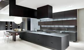 interior kitchens naples contemporary kitchen bath showroom south florida