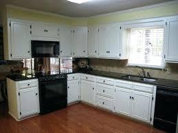 black nickel cabinet pulls dark cabinet pulls black nickel drawer pulls motauto club