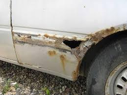 25 unique auto scratch repair ideas on pinterest car paint