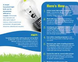 How To Dispose Of Light Bulbs Fluorescent Lights Disposal Fluorescent Light Bulbs Disposal Of