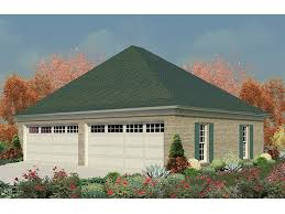 Four Car Garage Plans 71 Best 4 Car Garage Plans Images On Pinterest Car Garage