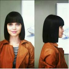 what is a persion hair cut 7 best precision hair cut images on pinterest hair styles