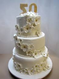 golden wedding cakes wedding cakes new golden wedding cake decorating ideas for