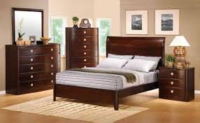 Clearance Bedroom Furniture by Wood Furniture Impressive Clearance Bedroom Furniture Represents