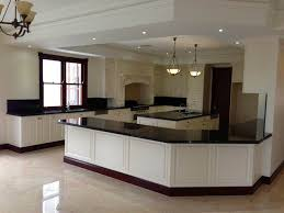 home kitchen bar design tips on designing a home bar for your kitchen decor around the world
