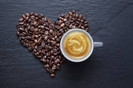 950 coffee hd wallpapers backgrounds wallpaper abyss
