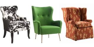 designer chairs 50 best chair design ideas stylish designer chairs