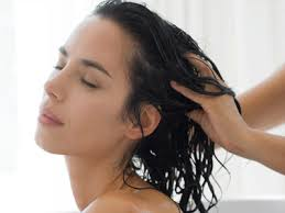 india hair 4 benefits of oiling hair on daily basis times of india
