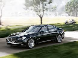 2016 bmw 7 series photo new autocar review