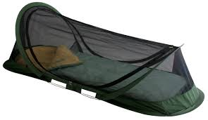 Travel Mosquito Net For Bed Mosquito Net Tent