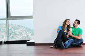 living arrangements when you remarry marriage missions international