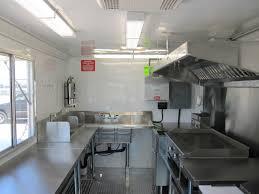 food trailer exhaust fans food truck