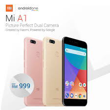 mi official store is now on lazada malaysia