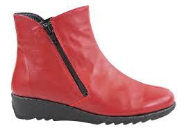womens boots made in portugal brand house direct brand house direct
