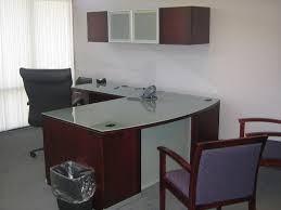 L Shaped Desk Office Home Design Modern L Shaped Office Desk Ideas Room Designs