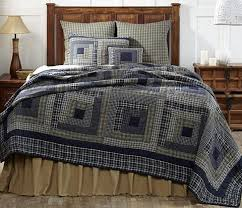Country Duvet Covers Quilts Country Patchwork Quilt Sets Retro Barn Country Linens