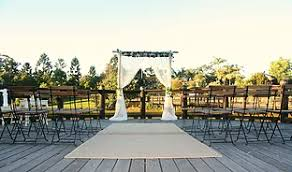 wedding arches gold coast gold coast wedding hire brisbane wedding byron bay wedding