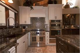 remodel kitchen ideas breathtaking amazing kitchen remodels benefits of remodeling your