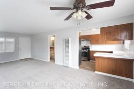 Zillow Mississippi by 4182 1 2 Mississippi St For Rent San Diego Ca Trulia