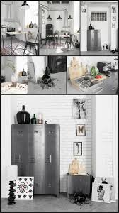 loft kitchen 3d models 3ds bypeople