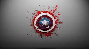captain america wallpaper free download download captain america wallpaper 17856 1920x1080 px high