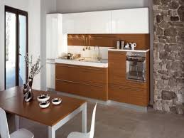 Kitchen Cabinet Design Freeware by Kitchen Cabinet Stunning Kitchen Room Planner And With