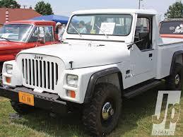 jeep vietnam jeep pickup jeep wrangler forum