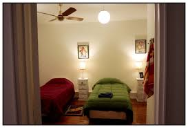 Rooms For Rent With Private Bathroom 100 Room For Rent With Private Bathroom Find Basement