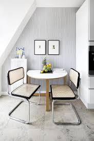 küche in dachschräge küche mit essplatz dachschräge küche altbau essp couchstyle