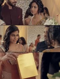 Bollywood Meme Generator - indian meme templates