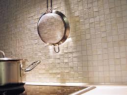 küche wandschutz wandschutz für küche küchengestaltung kleine küche