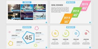 annual report ppt template 26 images of report ppt template crazybiker net